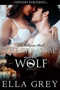 criminalandwolf1s.jpg
