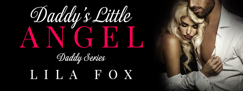 daddys-little-angel-banner1.jpg