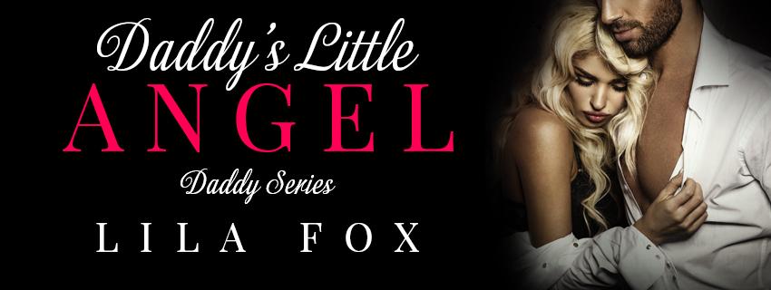 daddys-little-angel-banner1.jpg