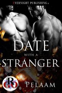 datestranger1s.jpg