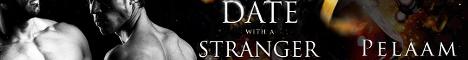datestrangerbanner.jpg