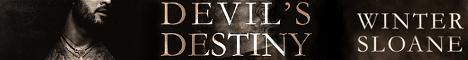 devilsdestinybanner-1-.jpg