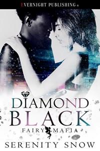 diamondblack1s.jpg