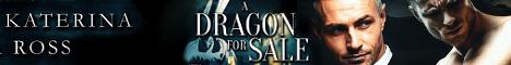 dragonsalebanner.jpg