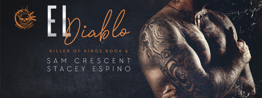 el-diablo-evernightpublishing-banner1.jpg