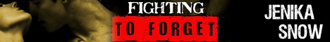 fightingtoforgetbanner.jpg