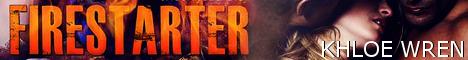 firestarterbanner.jpg
