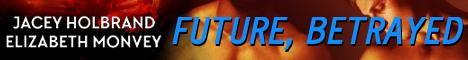 futurebetrayedbanner.jpg