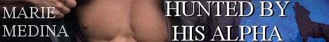 huntedalphabanner.jpg