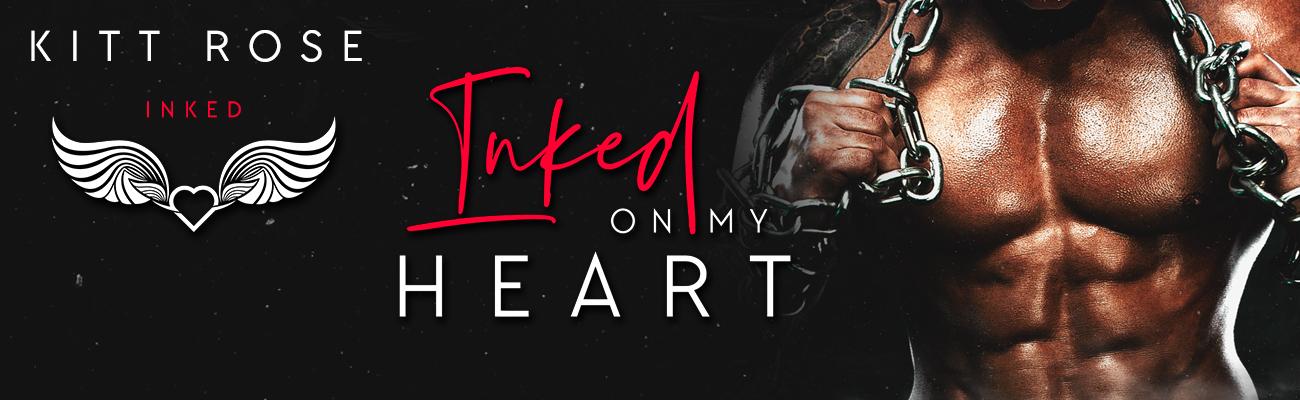 inked-on-my-heart-banner1.jpg