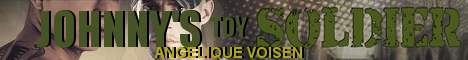 johnnystoysoldierbanner-1-.jpg