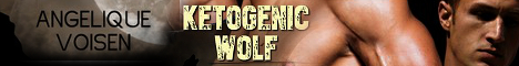 ketogenicwolfbanner.jpg