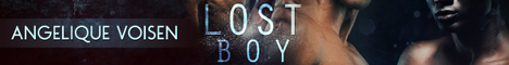 lostboybanner-1-.jpg
