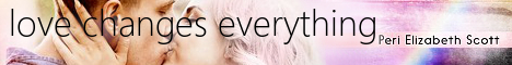lovechangeseverythingbanner.jpg