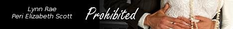 prohibited.jpg