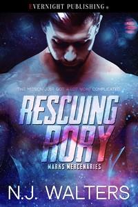 rescuingrory1s.jpg