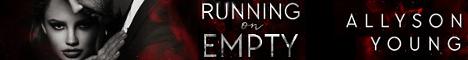 runningonemptybanner.jpg