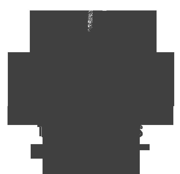 skulls-small.png