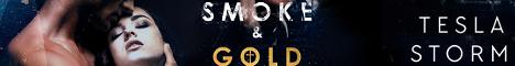 smokegoldbanner-1-.jpg