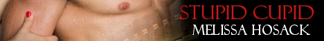 stupid-cupid-banner.jpg