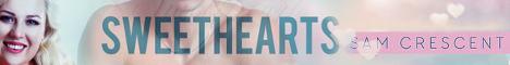 sweetheartsbanner-new.jpg