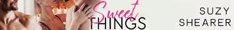sweetthingsbanner.jpg