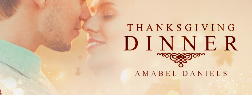thanksgiving-dinner-banner1.jpg