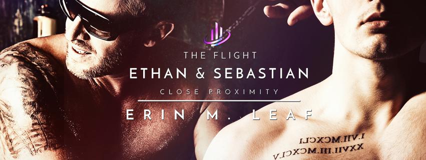 the-flight-banner1.jpg