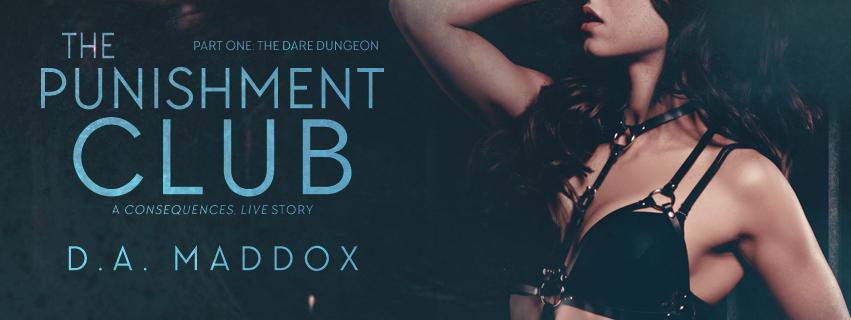 the-punishment-club-banner1.jpg