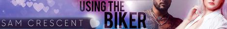 usingthebikerbanner.jpg