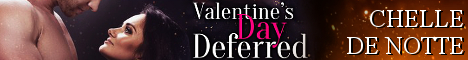 valentinesdeferredbanner.jpg
