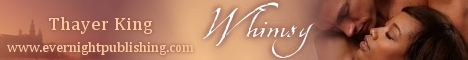 w-banner.jpg