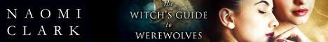 witchesguidewerewolvesbanner-1-.jpg