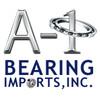 A-1 Bearing Imports, Inc.