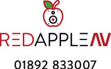 Red Apple AV