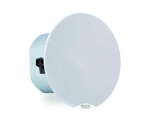 """Denon DN106S 6.5"""" Commercial Ceiling Speaker 100V/16ohm 60W PAIR"""