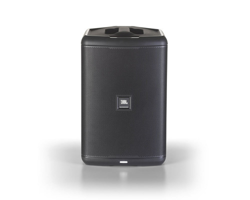 """JBL EON ONE Compact 8"""" 2-Way Rechargeable PA System 4ch Mixer & BT Sold in Singles"""
