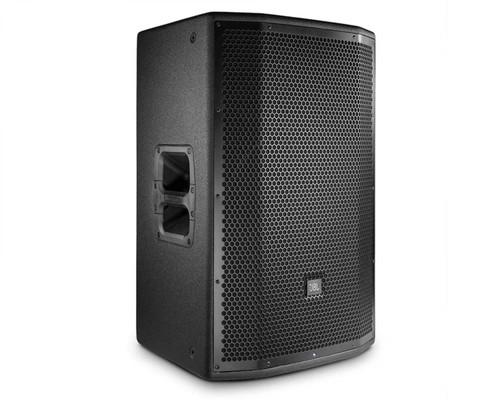 "JBL PRX815W 2-Way 15"" Class-D Active Speaker with WiFi 1500W Sold in Singles"