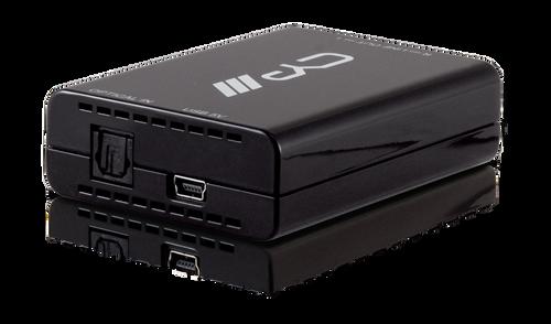 CYP AU-D1 Digital Audio Converter