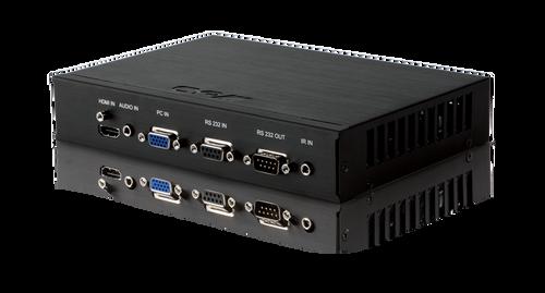 CYP DS-MSC Digital Signage Multi-Screen Controller