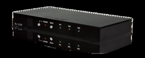 CYP EL-31SY 3-Way HDMI Switcher