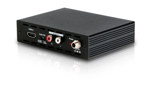 CYP PRO-H2-3GSDI HDMI to 3G-SDI Dual Output Converter