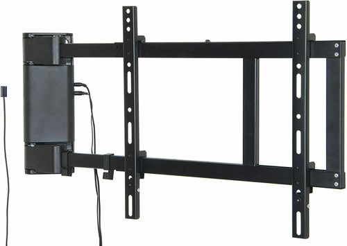 "THOR 28094T / 03 Motorised Swivel 32 - 60"" TV Bracket With Remote Control"