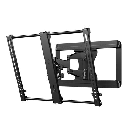 """SANUS VMF620 Full-Motion+ TV Mount for 40"""" - 55"""" TV's"""