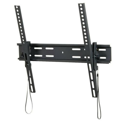 """Thor 28084T Super Slim Tilt TV Wall Mount 42""""-70"""" 50kgs TVs"""