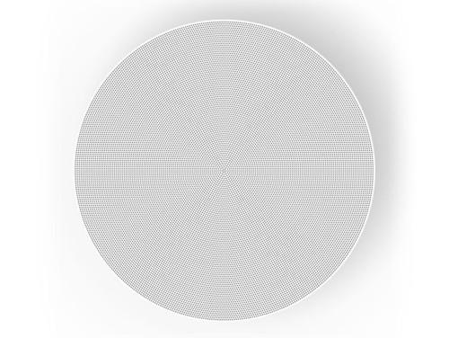 "SONOS® Sonance INCLGWW1 6.5"" In-Ceiling (Pair)"