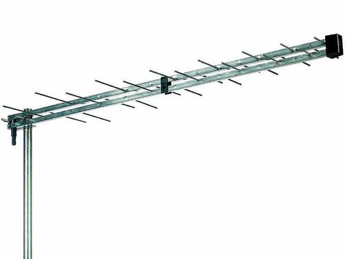 Antiference LP28F Log-Periodic Professional Freeview HD Digital Aerial