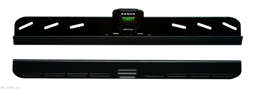"""SANUS VML41 SimplySafe™ Fixed TV Wall Mount for 22"""" - 50"""" TV Screens"""