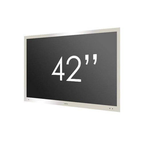 ProofVision Aire 42Inch Weatherproof Outdoor Anti Reflective IP66 TV