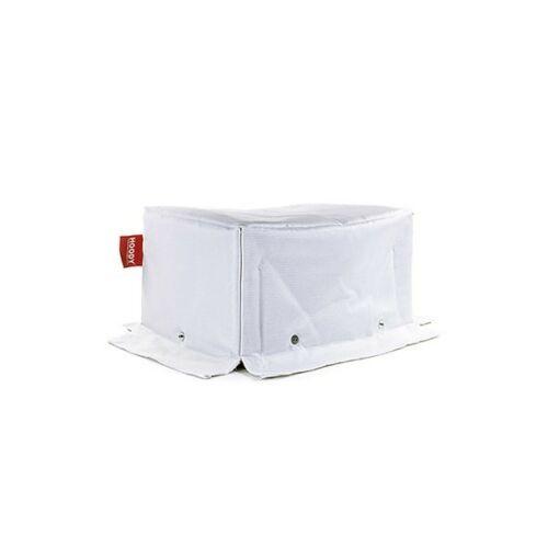 "Hoody 4 In-Ceiling Speaker Fire & Acoustic Hood for 5"" 6"" Rectangular Speakers"